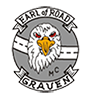 logo earl of road mc